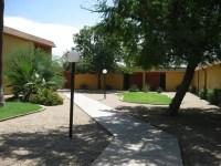 Tanner Gardens