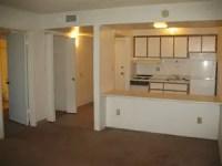 Tanner Gardens | Phoenix AZ Subsidized, Low-Rent Apartment
