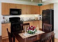 Aqua Apartments | Tampa FL Subsidized, Low-Rent Apartment