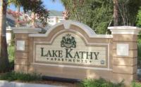 Lake Kathy Apartments