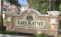 Lake Kathy Apartments | Brandon FL Apartment