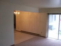 Diamond View | Wausau WI Subsidized, Low-Rent Apartment