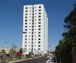Palermo Lakes Apartments