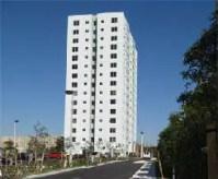 Palermo Lakes Apartments | Miami FL Subsidized, Low-Rent ...