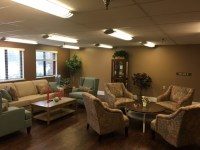 Dogwood Square   Alpharetta GA Subsidized, Low-Rent Apartment