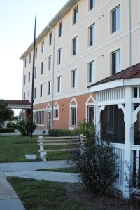 Villa San Marcos | Venice FL Subsidized, Low-Rent Apartment