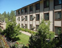 Casa De Pinos | Prescott AZ Subsidized, Low-Rent Apartment