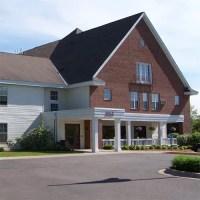 North Gables | Blaine MN Subsidized, Low-Rent Apartment