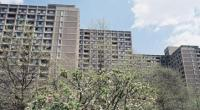 Bella Vista A | New Haven CT Subsidized, Low-Rent Apartment