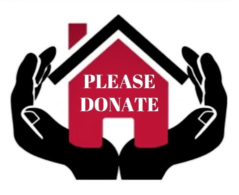 Donate to Brighton and Hove Housing Coalition Secure Paypal link