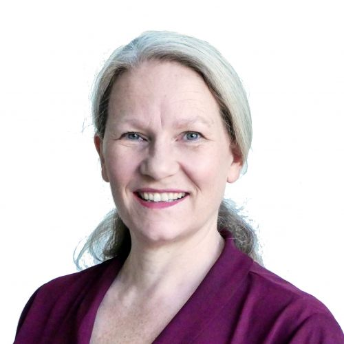 Louise Leaver, partner and specialist in housing finance at national law firm Bevan Brittan.