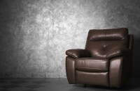 How to Reupholster a Recliner  What You Need to Know