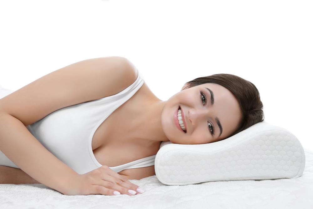 Best Cooling Pillow 2018 Reviews and Buyers Guide