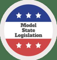 HNH Model State Legislation
