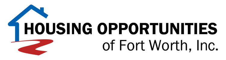 Housing Opportunities of Fort Worth