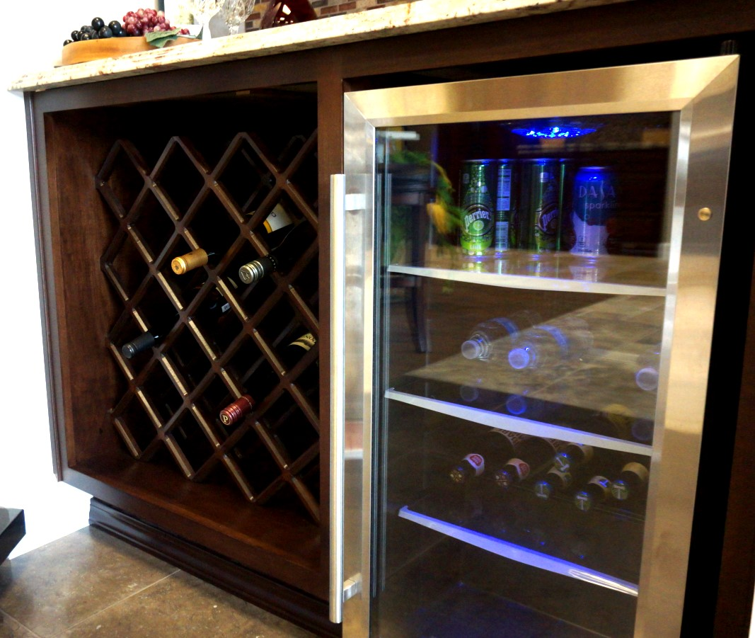 kitchen cabinets houston area european gadgets fun and creative cabinet ideas cures