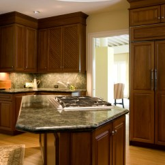 Kitchen Cabinets Houston Area Desing Don 39t Know If It Is Time For A Remodel