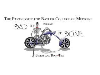 The Partnership for Baylor College of Medicine's