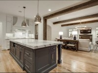 Slideshow: Top homebuilding trends for 2016: From ...