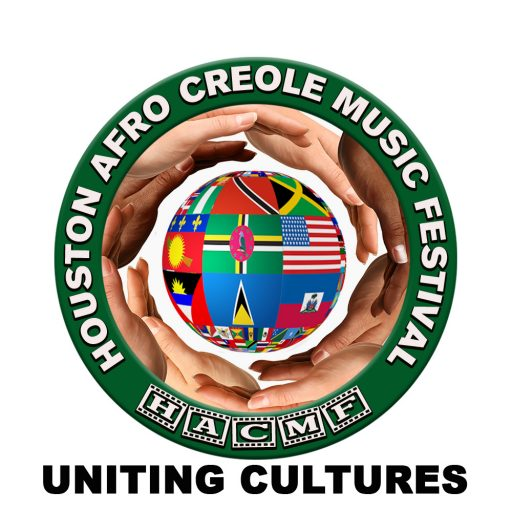 Creole on the Ranch 2017 by Houston Afro Creole Music Festival