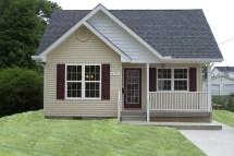Modular Home Small Prefab House