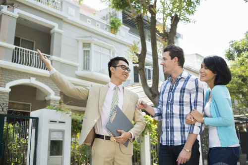 How To Find The Right Real Estate Agent  Zing Blog By
