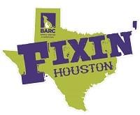 Fixin' Houston
