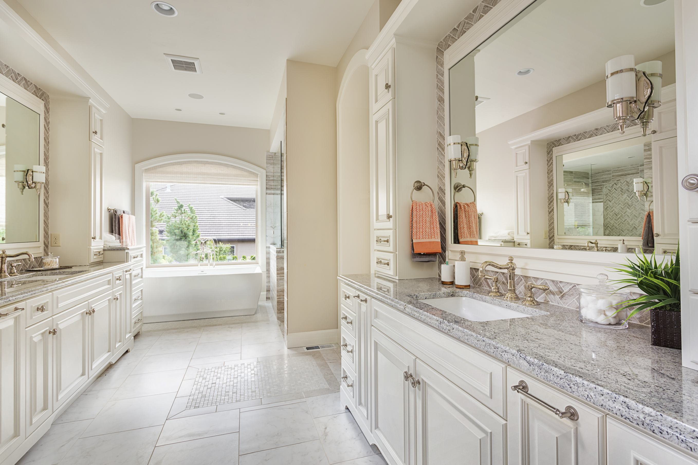 Houston Bathroom Remodeling Houston Bathroom Remodeling Luxury Bathroom Remodeling For Less