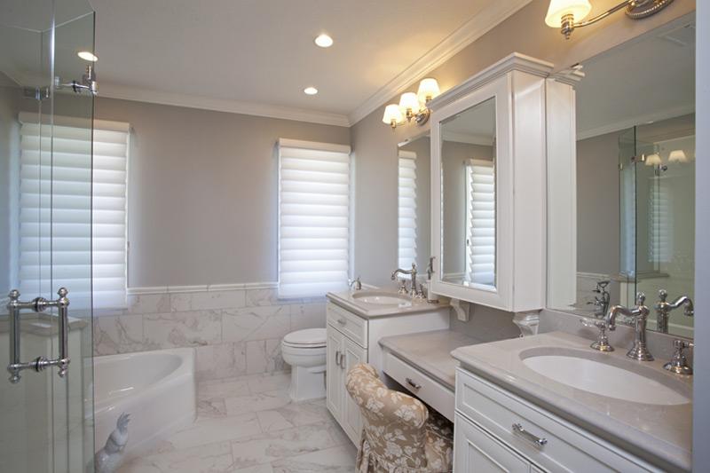 HOUSTON BATHROOM REMODELING  Luxury Bathroom Remodeling