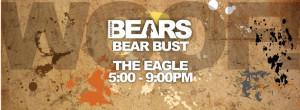 Bear Bust EGL