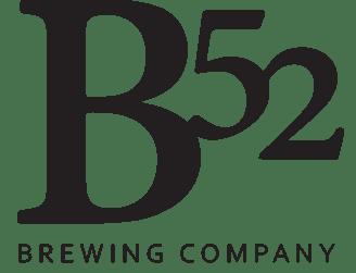 b52 new logo