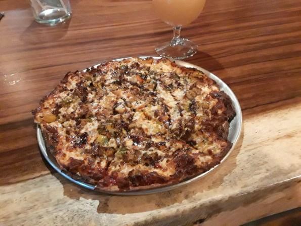 OddwoodPizza