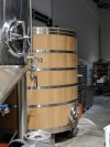 Six Mile Foeder