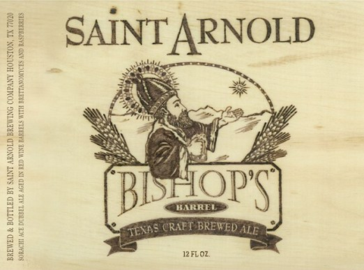 SaintArnoldBishopsBarrel21.jpg