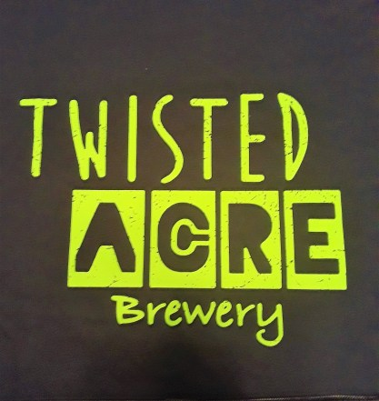 TwistedAcreTshirt