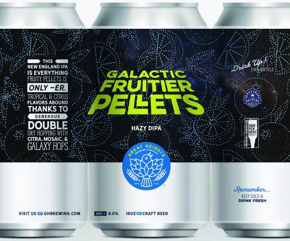 Galactic-Fruiter-Pellets-Release.jpg