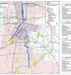 regional bikeway conceptual plan click to enlarge  [ 1180 x 883 Pixel ]
