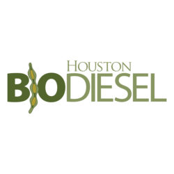 Houston Biodiesel