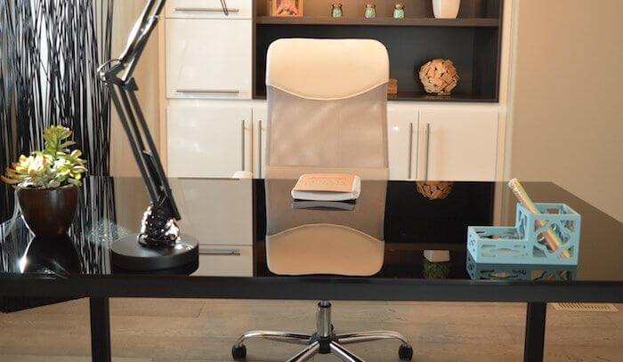 houston office chairs retro chair and footstool 6 best as rated by real users b j bookkeeping taxes 1 herman miller embody