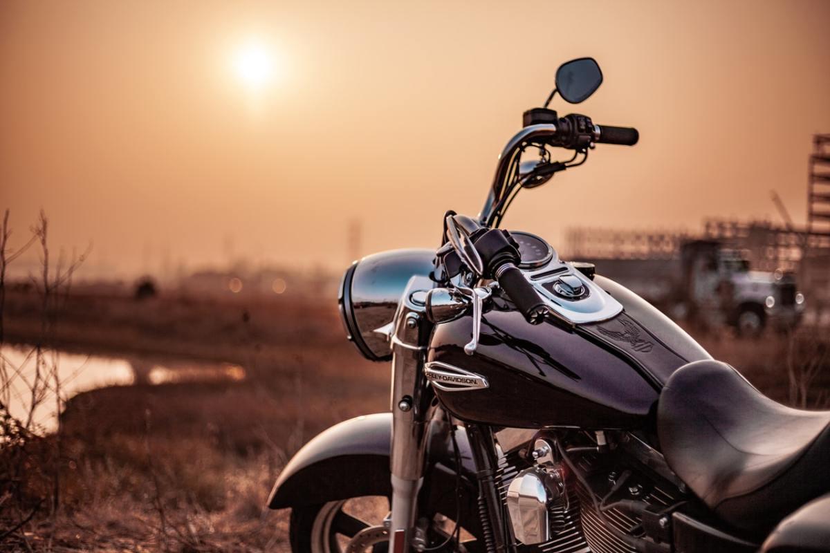 houston motorcycle accident lawyer