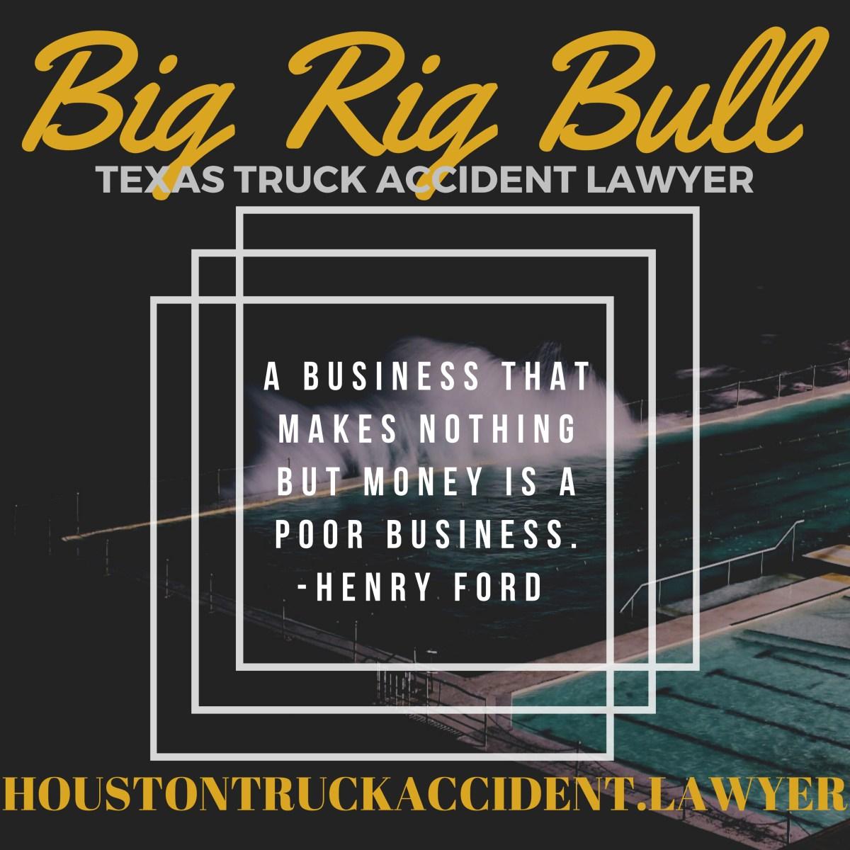 best houston car accident lawyers