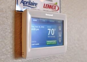 thermostatdetails