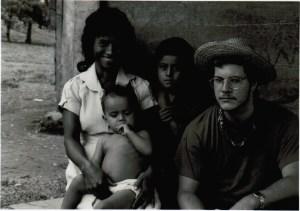 Jim-Nicaragua-1988