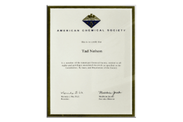 9 - American Chemical Society