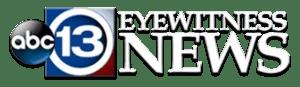 ABC 13 News