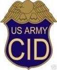 ARMY-CID