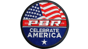 custom-patches-custom-and-embroidered-patches-003