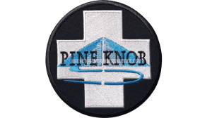 custom-patches-custom-and-embroidered-patches-008