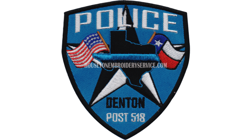 custom-patches-custom-and-embroidered-patches-011