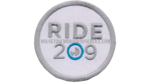 custom-patches-custom-and-embroidered-patches-053